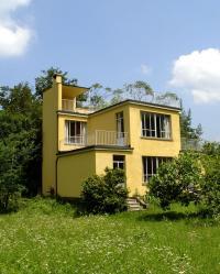 Haus Sciaredo